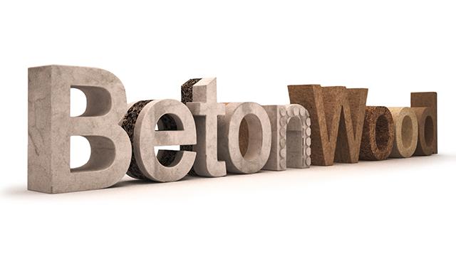 logo-azienda-betonwood